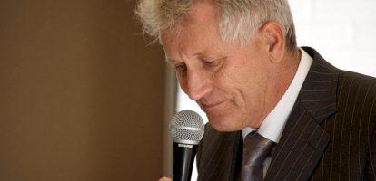 In het nieuws: John van der Ent (CEO SPAR) - MT.nl