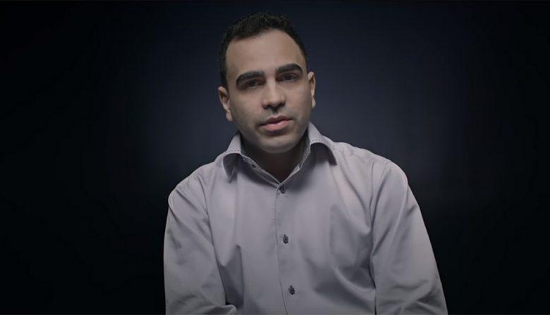 Michael Calce, Mafiaboy, hacken, cybersecurity, beveiliging, bedrijven, cybercrime