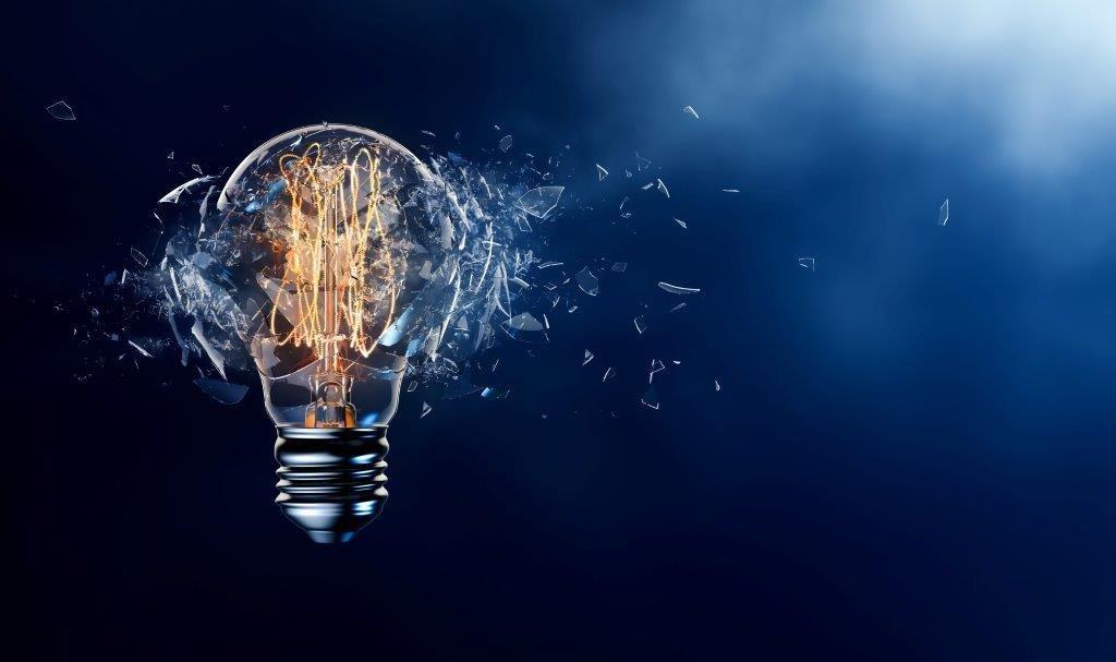 innoveren innovatie