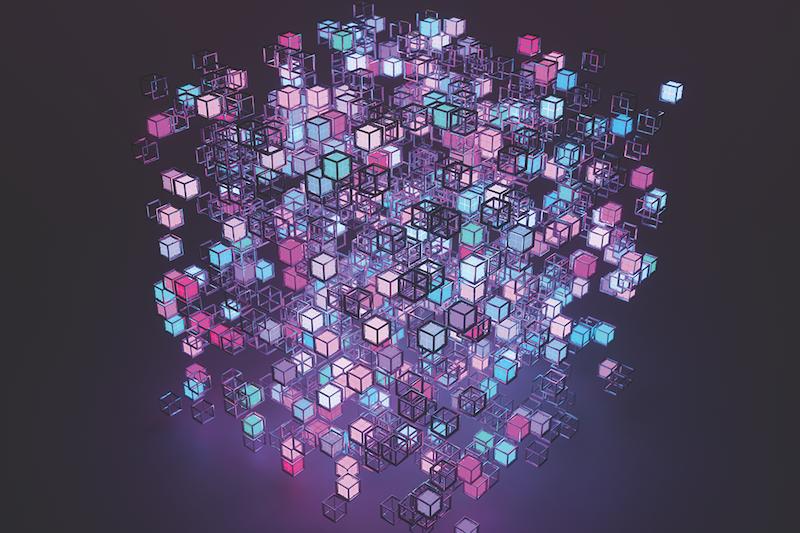 Big data is in de afgelopen vijf jaar voor veel organisaties een centraal onderdeel geworden van de strategie. Wie zijn onze klanten? In welke producten moeten we investeren? En waar kan op worden bezuinigd? Data geven het antwoord. Vaak wordt ook wel gezegd dat data de meest waardevolle asset zijn van een bedrijf. De belangstelling voor het fenomeen is dan ook groot. Vakbladen staan er vol mee en op corporate events lijkt het nog maar over één ding te gaan. Enthousiast gemaakt door huidige succesvoorbeelden en futurische vergezichten laten managers zich bijscholen en schroeven zij de investeringen in data analytics op. Dat big data belangrijk is, zal niemand ontkennen. Maar te weinig managers staan stil bij de kwaliteit van hun data. Onlangs vroeg Harvard Business Review 75 topmannen van uiteenlopende organisaties om middels een steekproef hun eigen data te onderzoeken. Daaruit bleek dat de kwaliteit van hun gegevens veel slechter was dan de bestuurders zelf dachten. Gemiddeld bevatte 43 procent van de recent gecreëerde datasets een kritieke fout. En slechts 3 procent van de geïnspecteerde datasets voldeed aan de minimale kwaliteit die managers zichzelf hadden opgelegd. 'Ik verwachtte veel beter te scoren', was een veelgemaakte opmerking. Daarnaast blijkt uit een groter, algemener onderzoek van databureau Experian Data Quality, uitgevoerd onder 1200 professionals uit zeven landen, dat internationaal opererende bedrijven gemiddeld meer dan een kwart van hun data als onnauwkeurig bestempelen. Datastructurering 'Er is een grote hosannastemming over big data, maar in de praktijk blijkt dat veel bedrijven hun data niet op orde hebben', ziet ook Wil van der Aalst, hoogleraar Informatiesystemen aan de TU Eindhoven en een van de meest geciteerde datawetenschappers. De succesvoorbeelden waar iedereen naar kijkt, gaan volgens Van der Aalst over heel specifieke toepassingen, zoals het voorspellen van koopgedrag of – in het veld van machine learning – zelfrijdende auto's. Maar