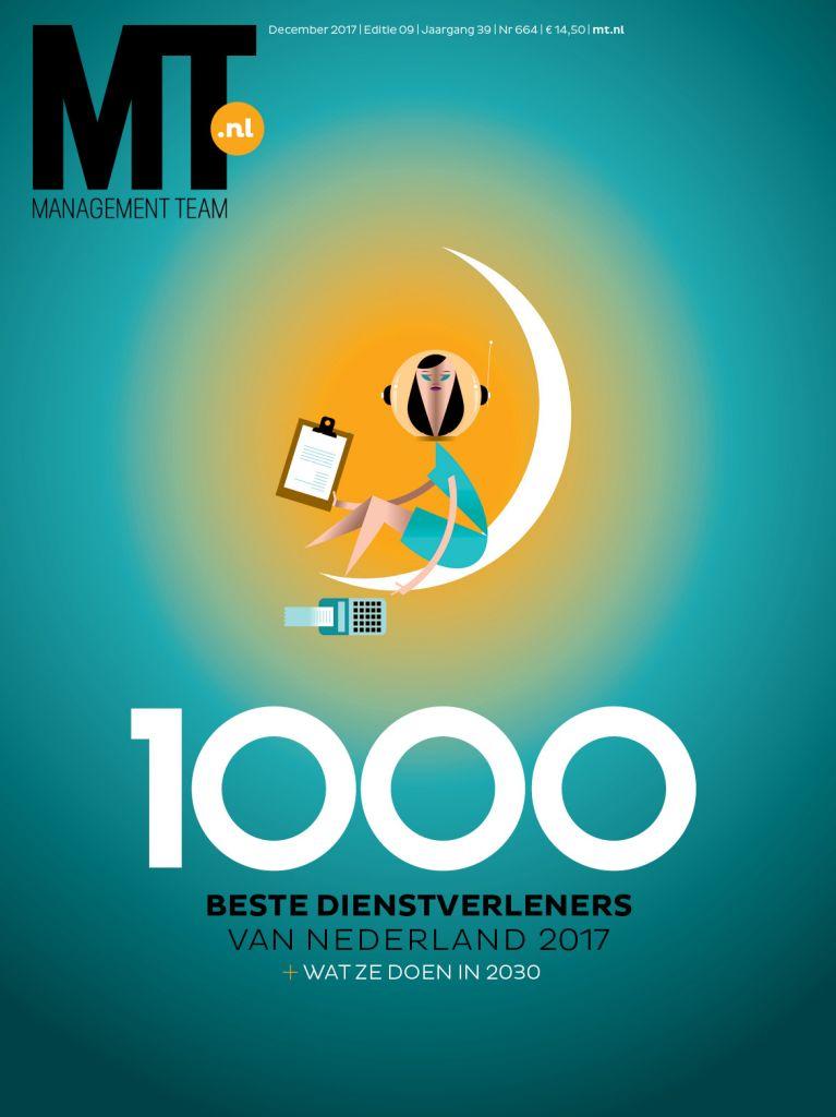 MT 1000 2017