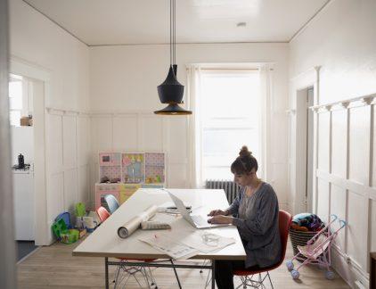 Veel bedrijven hebben al moeite genoeg om hun vaste personeel gemotiveerd te houden, laat staan dat ze energie steken in hun freelancers. Toch loont het.