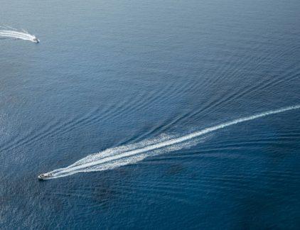 slimme organisaties innovatie speedboat MT