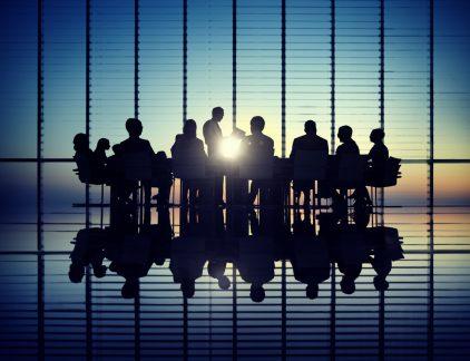 Benieuwd wat jouw collega-managers het interessantst vonden om te lezen afgelopen jaar? We hebben de best gelezen managementartikelen op een rij gezet.