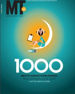 MT09 MT1000