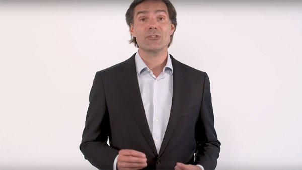 Mike Hoogveld, steepled model, agile, agile werken, agile managen, veranderingen, ontwikkeligen