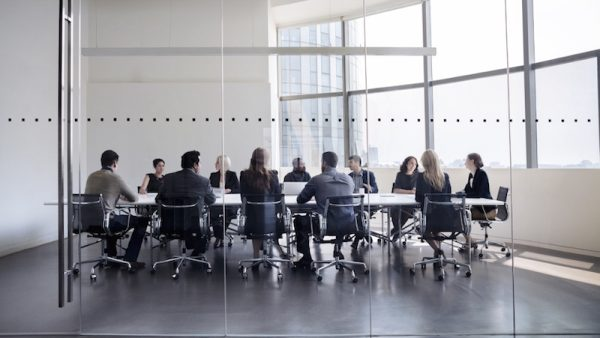 De impact van een voorzitter op vergaderingen is enorm én onderschat, stelt columnist Ronald Meijers. Tijd voor een kleine checklist: hoe goed gaan uw vergaderingen?
