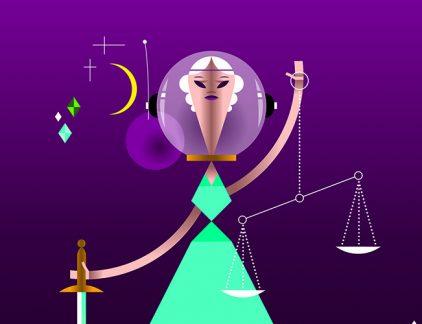 Moeten advocaten vrezen voor hun baan door AI en robotisering? Nee dus. De meerwaarde van een advocaat zit 'm niet meer in kennis van wetten en jurisprudentie, wel in sectorkennis en soft skills.