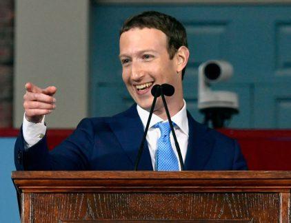 De reuzen van onder andere Silicon Valley zijn natuurlijk continu in het nieuws met een nieuw product of een ander succes. Dat ze enorme winsten genereren mag duidelijk zijn, maar hoeveel eigenlijk precies?