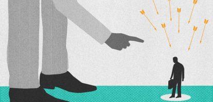 Een set van kernwaarden hebben de meeste bedrijven wel. 'Simple Rules' kunnen helpen deze kernwaarden heel concreet te maken. Daarnaast geven ze medewerkers houvast om zelf beslissingen te maken, schrijft Marcel de Rooij in deze column.