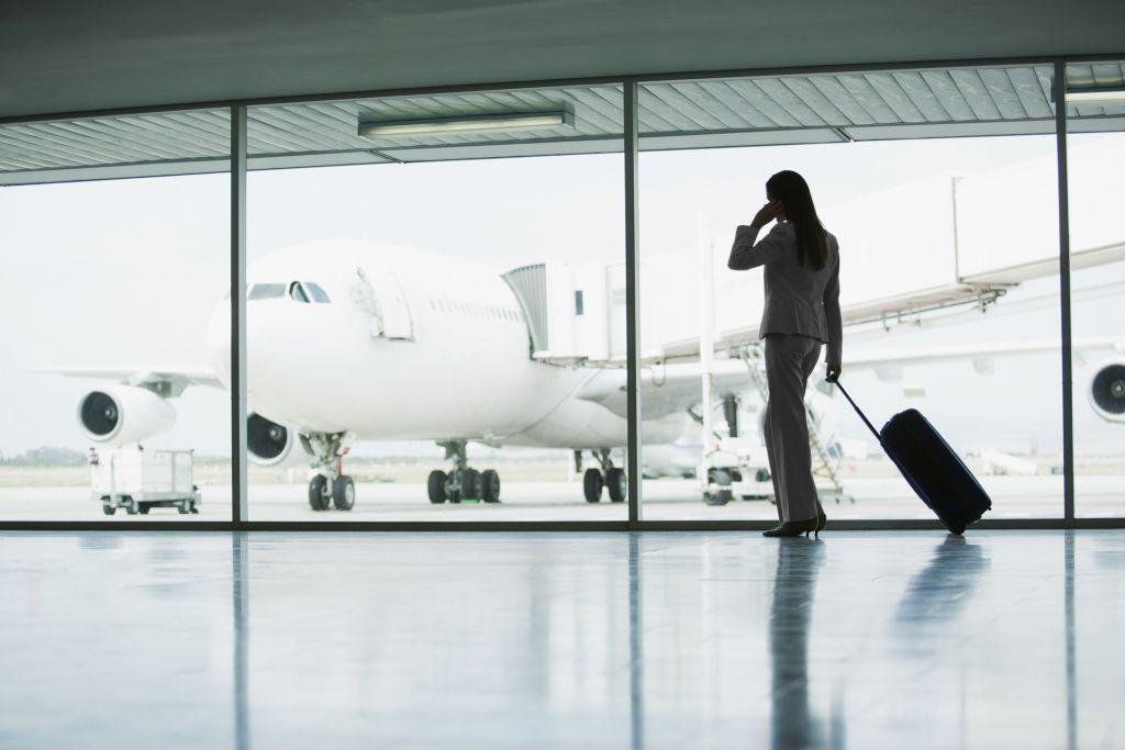 BCD Travel heeft zijn technologie- en businessexperts gevraagd naar hun voorspellingen voor zakenreizen in de toekomst. Hoewel er steeds meer redenen te vinden zijn om minder te reizen voor werk, lijkt het juist toe te nemen.