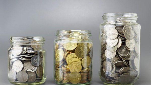 denken in doelgroepen betaalmethodes van de toekomst