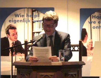 CEO Paul Gerla van effectenbank Kempen & Co trekt zich wegens gezondheidsredenen terug. Een profiel van de topman en bestuurder van moederbedrijf Van Lanschot.
