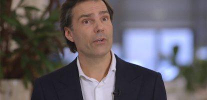 Agile organisatie, agile werken, Mike Hoogveld, agile managen