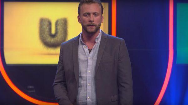 burn-out, millennials, Thijs Launspach, verwachtingen
