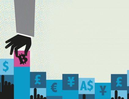 1. Nederlandse grootbanken weigeren crypto-ondernemer Ondernemers die actief zijn op de markt voor cryptovaluta zoals bitcoin kunnen bij vrijwel geen enkele bank een zakelijke rekening krijgen. Dat meldt Sprout donderdag. Rabobank, ABN Amro, ING maar ook de zelfverklaarde innovatieve bank KNAB (onderdeel van Aegon) weigeren ondernemers in crypto onder meer vanwege eventuele juridische problemen. De banken zijn verplicht om de herkomst van geld te achterhalen en dat is bij de op blockchain gebaseerde munten lastig. Uitzondering op de regel blijkt Bunq, dat na een screening de crypto-ondernemers wel wil acccepteren. 2. H&M raakt verder achterop bij Zara De Zweedse modeketen Hennes & Mauritz heeft in 2018 al een vijfde van haar beurswaarde verloren. Dat meldt persbureau Bloomberg donderdag. Vorig jaar ging er al een kwart af. De oorzaak zijn de tegenvallende verkopen. Waar H&M tijdens de feestdagen de omzet met een schamel procentje zag toenemen, groeide de omzet bij Inditex, het moederbedrijf van Zara en het grootste kledingconcern ter wereld, met dubbele cijfers. Het Zweedse bedrijf, voor een derde in handen van de oprichtersfamilie Persson, kende tot 2015 een periode van enorme groei, maar de laatste jaren is er de klad in gekomen. De keten heeft naar eigen zeggen erg veel last van de populairiteit van webwinkels. 3. EBay's keuze voor Nederlandse Adyen zorgt voor koersprong Beleggers zijn enthousiast over de keuze van EBay voor Adyen als paymentprovider. De verwachting is dat de kosten rond het betalingsverkeer nu zullen afnemen, zo schrijft persbureau Bloomberg donderdag. De koers van EBay steeg met maar liefst met 14 procent tot 46,22 dollar. Voor het niet beursgenoteerde Adyen betekent de nieuwe klante dat het vele miljarden meer zal verwerken. EBay, in Nederland eigenaar van Marktplaats, verzorgt voor 24 miljard dollar aan transacties. Grote verliezer is Paypal. Die betalingsprovider was tot 2015 eigendom van EBay, maar verzorgde ook na de verzelfstandiging de b
