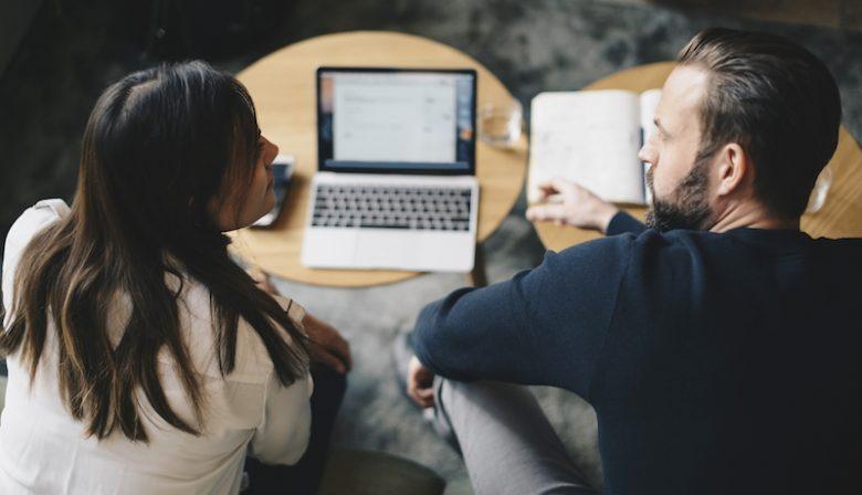 Al vijf keer gewisseld van baan? Weet je nog meer steeds niet wat je precies wil worden? Geen reden voor stress, aldus de Amerikaanse schrijfster Emilie Wapnick: je bent gewoon een multipotentiaal.