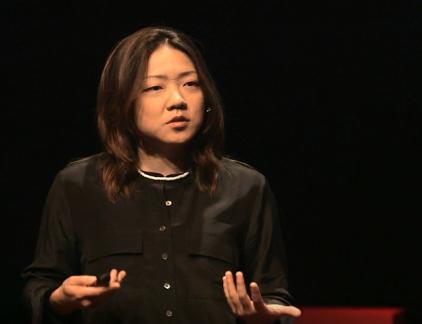 Bij het woord robot denken we al gauw aan een machine die op een mens lijkt. En dat is nog een toekomstbeeld, iets uit een science fiction-film. Maar we leven al lang tussen de robots, stelt sociale wetenschapper Leila Takayama in deze TED-talk.