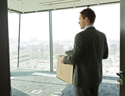 Het S-curvemodel helpt mensen te bepalen wanneer het tijd is voor een nieuwe baan. Dat stelt Nick van Dam, partner bij McKinsey Global en hoogleraar aan de Nyenrode Business University, in zijn eerste column voor MT.