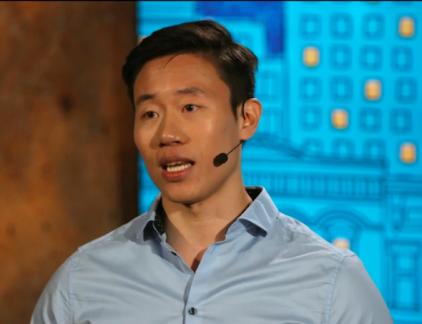 Krapte op de arbeidsmarkt biedt de ideale mogelijkheid om op zoek te gaan naar een nieuwe baan. Een tip van de Amerikaanse entrepreneur Jason Shen: benoem niet enkel je werkervaring, maar vooral de dingen die je wil doen en zou kunnen leren.