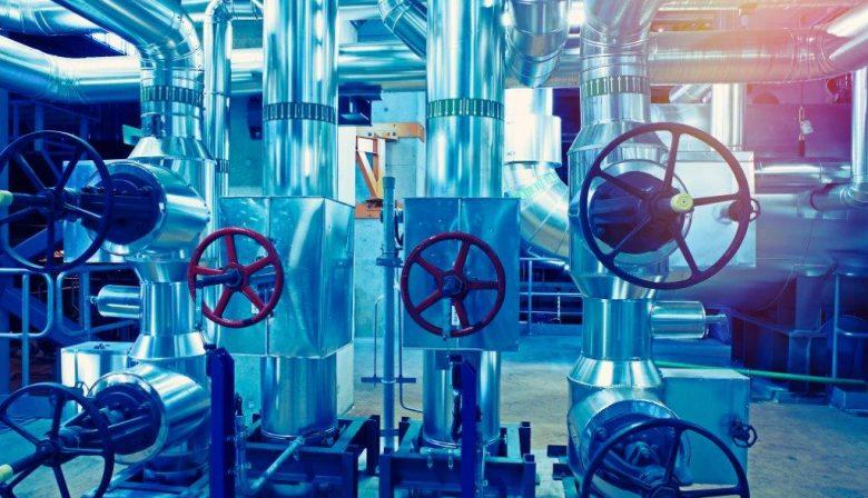 Smart Industry Jaarevent