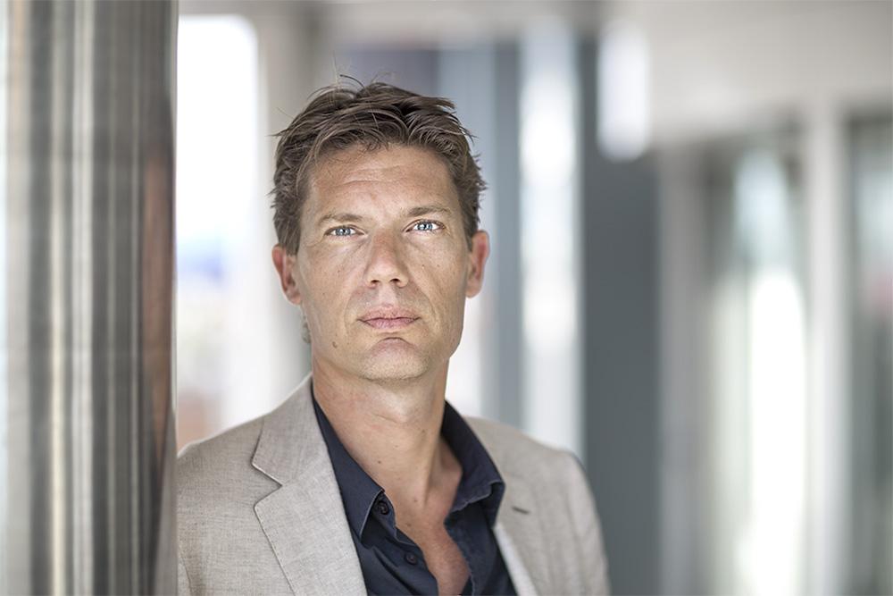 Snappcar-oprichter en CEO Victor van Tol had net een investering van 10 miljoen euro binnengehaald, toen hij hoorde dat hij ziek was. Een interview over het verhaal van zijn strijd en succes.