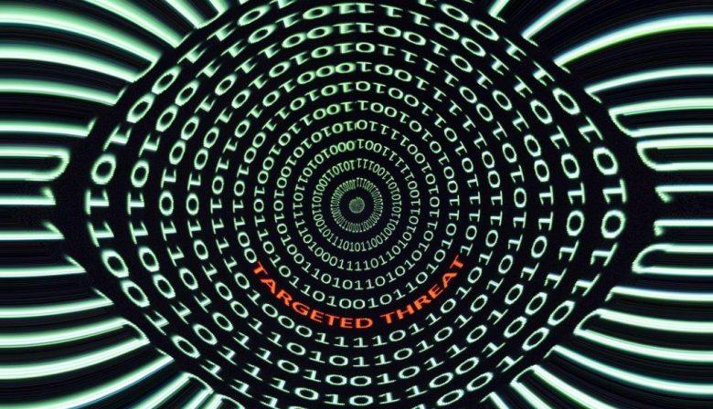 hackers jouw bedrijf