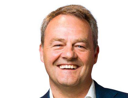 Na dertig jaar de wereld rondgereisd te hebben voor Unilever, vertrekt Jan Zijderveld nu naar Londen om daar het cosmeticamerk Avon te leiden. Wie is deze nieuwe topman?