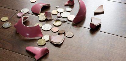 wanbetaler betalingsachterstand voorkomen