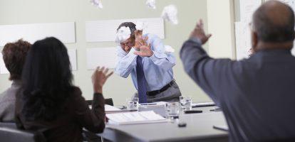 Beoordelingsgesprek, alternatieven, functioneringsgesprek, HR, beoordelingsapps