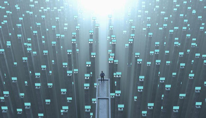 Employee Monitoring De Baas Ziet Alles Mtnl