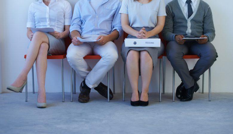 Een sollicitatiegesprek is niet alleen een uitdaging voor een geïnterviewde, maar kan voor bedrijven een behoorlijke kluif zijn. Hoofd recruitment van ING Gusta Timmermans biedt met haar nieuwe boek een gids.