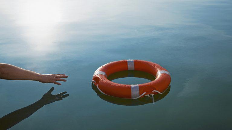 Overlevingsstrategieën persoonlijk leiderschap