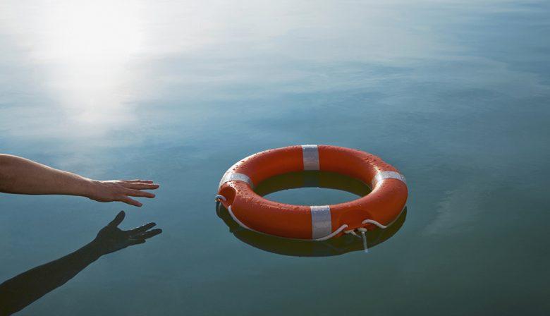 Overlevingsstrategieën, overlevingsgedrag, stress, Manon Bongers, persoonlijk leiderschap