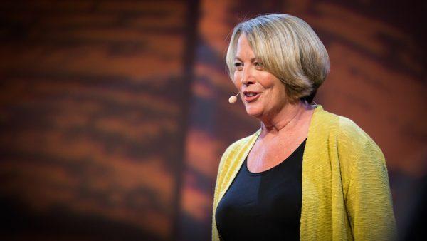 De volwassen cultuur van streamingdienst Netflix is een voorbeeld voor velen. HR-manager Patty McCord die normen en waarden opstelde, maakt het met haar nieuwe boek Powerful toepasbaar voor andere bedrijven. Een interview over eerlijkheid, ontslagen worden en diversiteit.