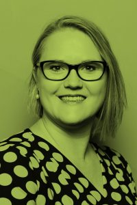 Welke managementboeken leverden wijze raad op? PetraLange, HR-manager bij ICT-bedrijf Avanade Nederland, leerde van The Secret van Rhonda Byrne tegenslagen op een positieve manier te benaderen.