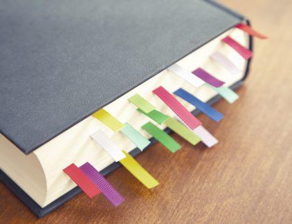 Iedere maand verschijnt een wirwar aan managementboeken. Wat moet je lezen om bij te blijven? Management Team maakt een schifting voor boeken die deze maand uitkomen.