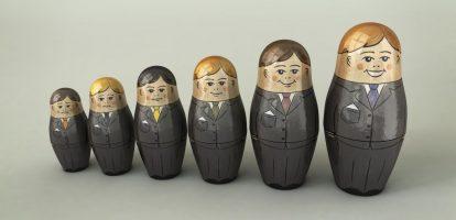 Thijs Peters column familiebedrijven ondernemen