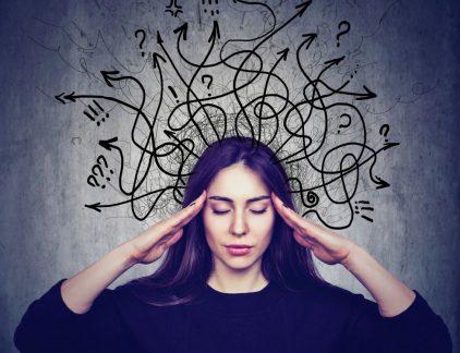 hersenen bij mindfulness MT