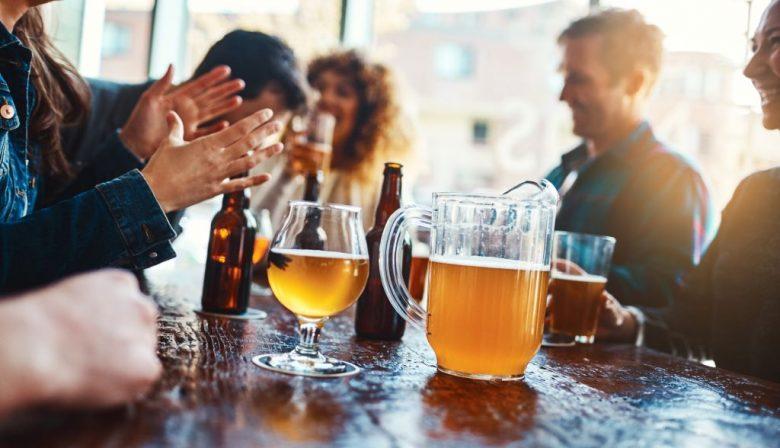 probleem oplossen biertje MT