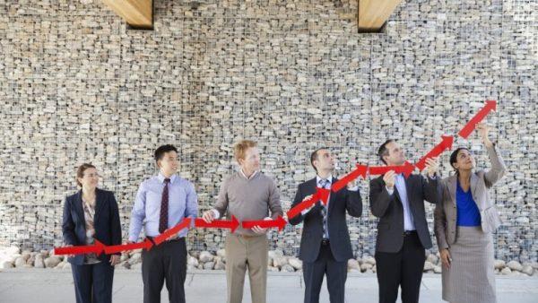Rockefeller Habits, Scale up, medewerkers, KPI's