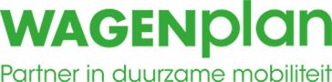 Wagenplan logo