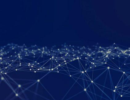 AI Agile leiderschap MT