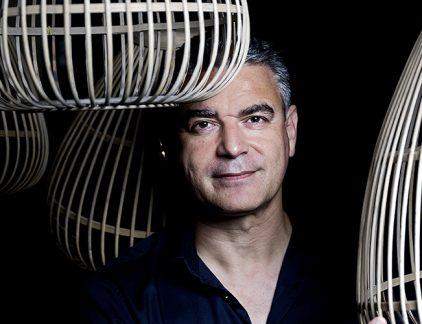Karim Benammar
