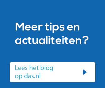 DAS blogs