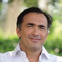 Christophe Barnouin Wessanen MT