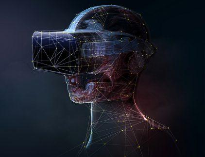 Virtual Reality MT