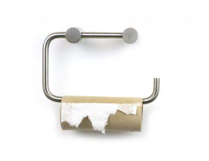 toilet wc papier
