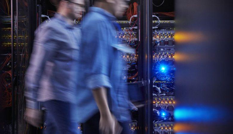 cybersecurity databeveiliging Northwave MT