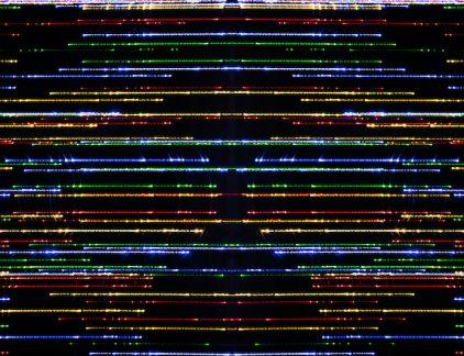Het kleurenmodel van Carl Jung om je persoonlijkheid te definiëren kennen we zo langzamerhand wel, maar wat betekent het in het dagelijks leven als je 'groen' of 'rood' bent? De Zweedse schrijver Thomas Erikson tikt gangbare situaties op in 'Omringd bij idioten'